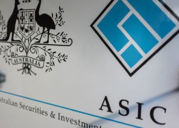 Stop Breaking International Laws! ASIC Warns Brokers