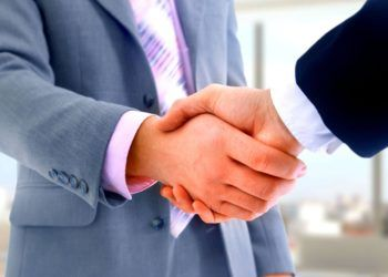US Partner Brokerage