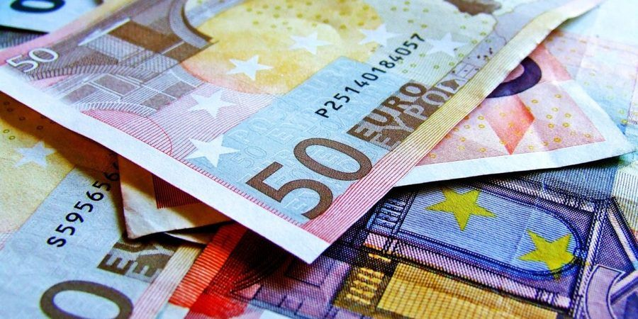 The Forex Sector Is Looking Forward To a Payments Revolution