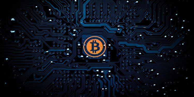 Pakistani Securities Regulator Cracks Down on Firms Dealing in Cryptocurrencies