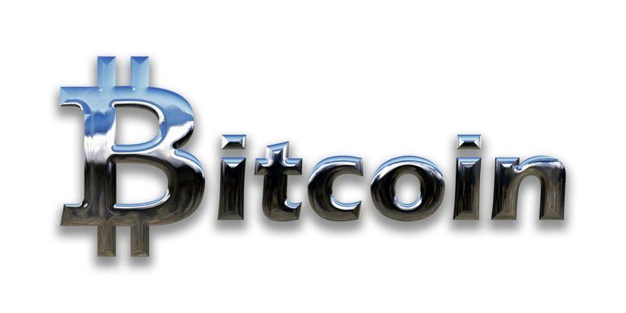 Crypto Billionaire Tim Draper Sticks To His Bitcoin Target Price