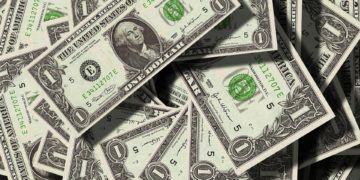 Gli Emirati Arabi Uniti diventano l'hub per le vendite di token, rappresentano oltre un quarto dei fondi totali raccolti