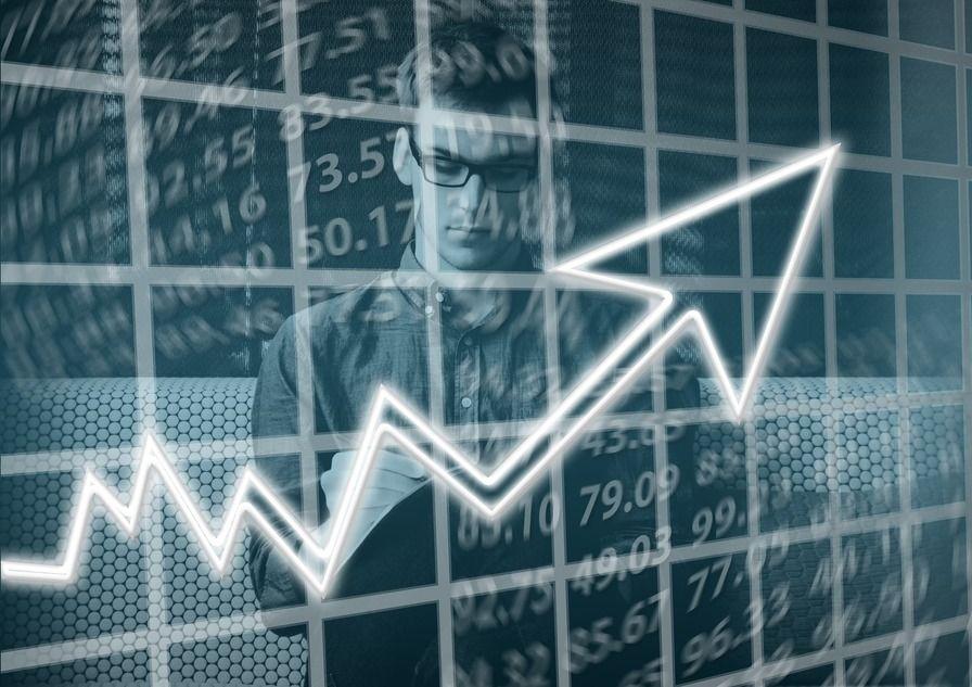 Investors Lost $30 Million in a Massive Online Trading Con