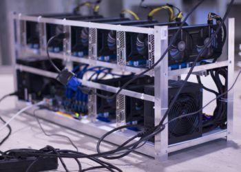 Iran Will Decide Power Tariffs for Crypto Mining Soon