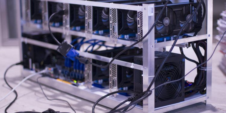 Iran Will Decide Power Tariffs for Crypto Mining Soon