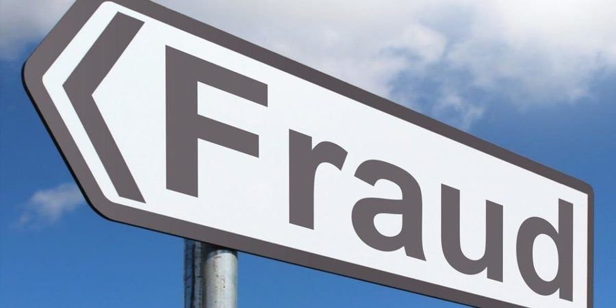 Oasis Global FX Charges by FCTC in A $75 Million Fraud Case
