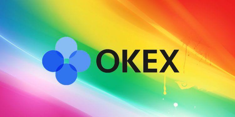 OKCoin Expands Further In United States Expanding Reach to 24 States