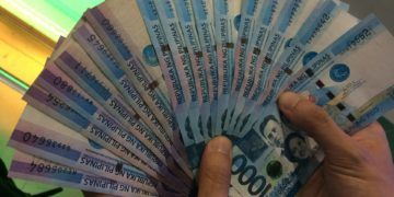 Western Union's Ties up with Coins.ph for Remittances