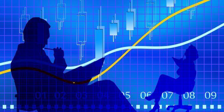 Rakuten Securities Suffers 75% Decline in Revenue amidst Low Volatility