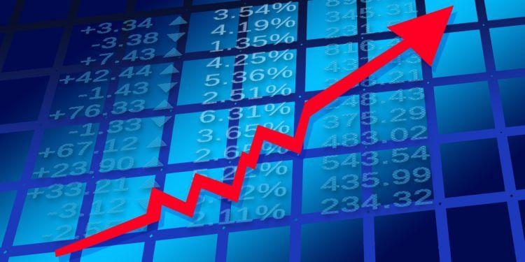 Financial Futures Association of Japan (FFAJ) Data Shows Spike in Binary Options Trading