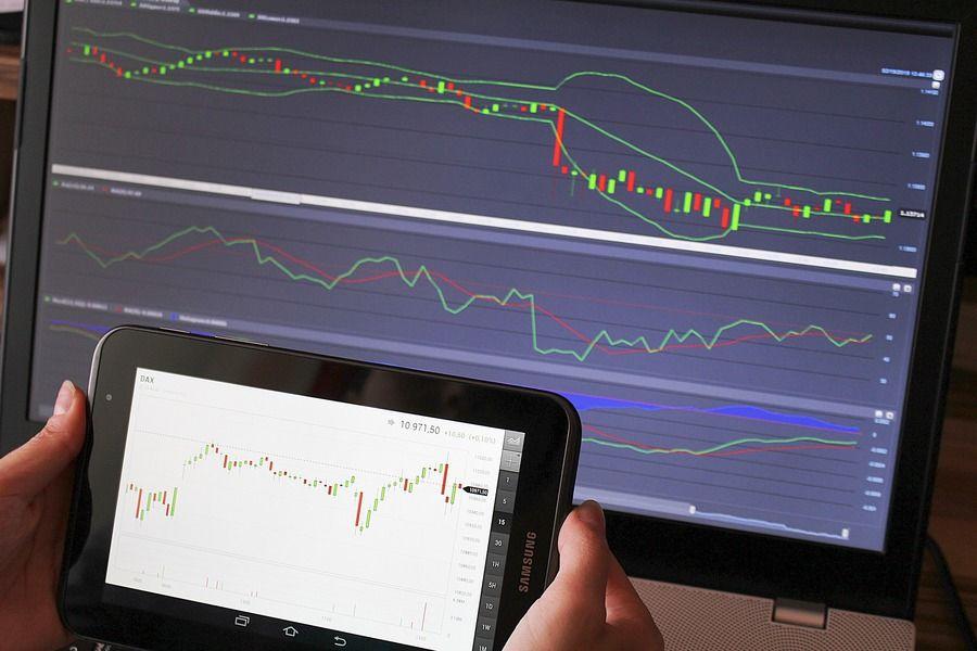 FxBitGlobe Faces Texas Securities Commissioner Ire