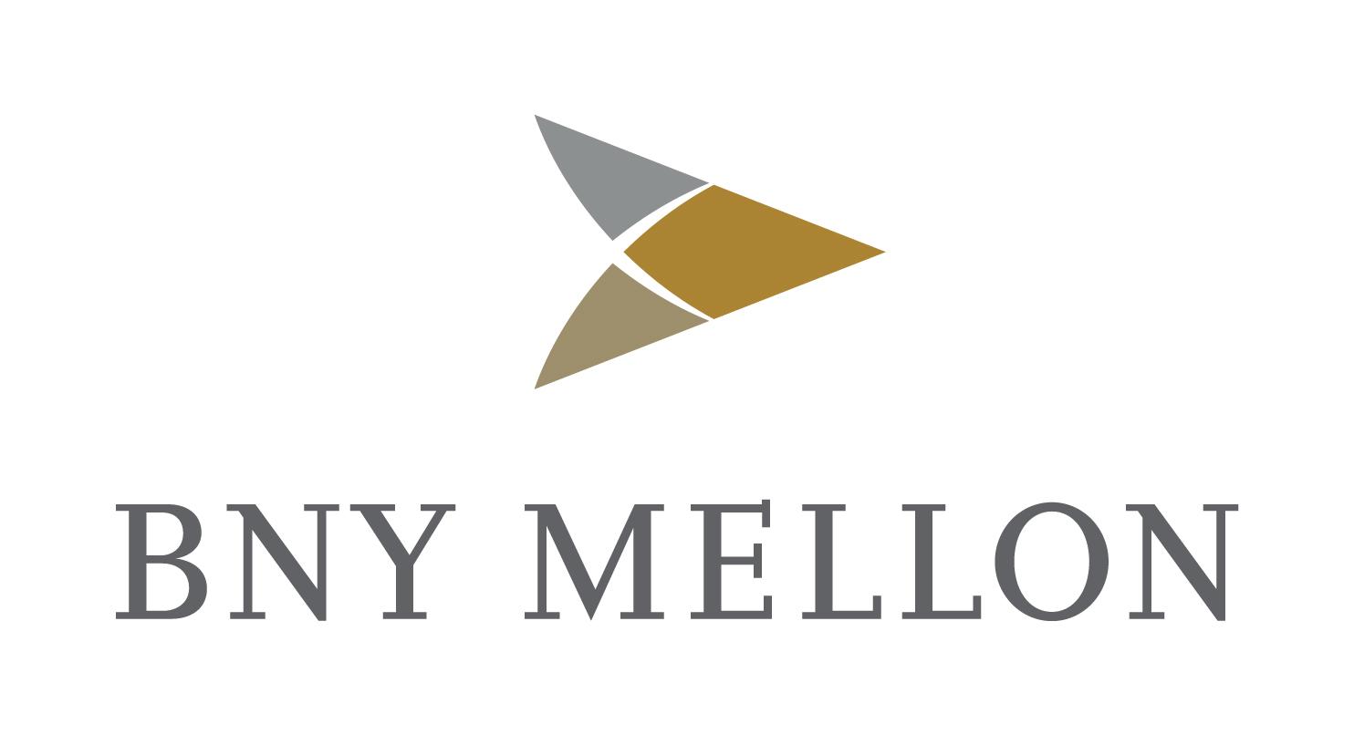 BNY Mellon Bids Farewell to FX Options Head Sam Osterman
