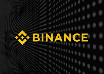 Binance CEO Sparks an Outcry over Blockchain Rollback
