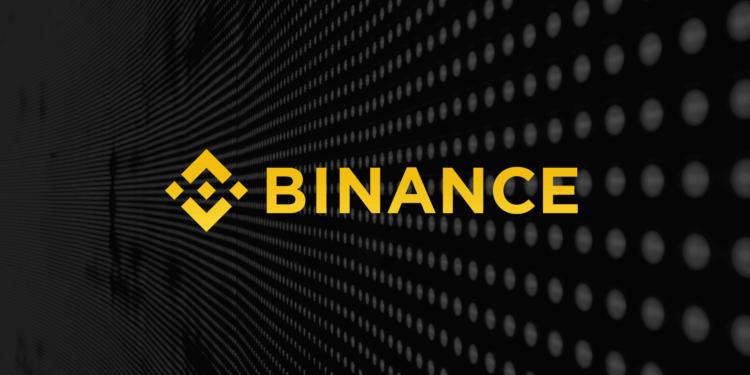 Binance CEO Sparks an Outcry over Blockchain Rollback