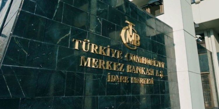 Central Bank of Turkey Punishing Foreign Currency Deposits