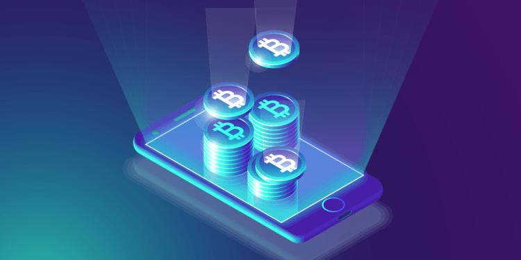 Botnet Steals $4.6 Million from Electrum Wallets