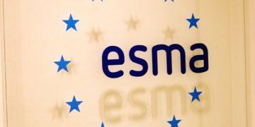 ESMA Greenlights Austrian Watchdog's Product Intervention Measures