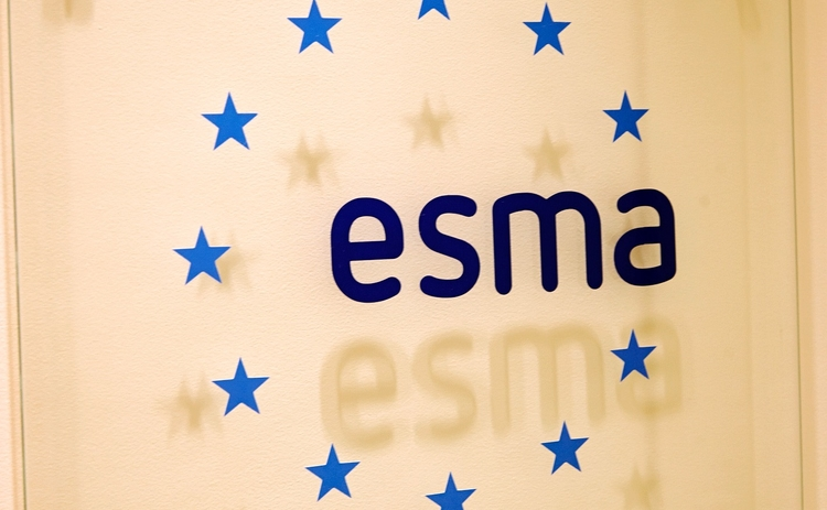 ESMA Greenlights Austrian Watchdog's Product Intervention Measures