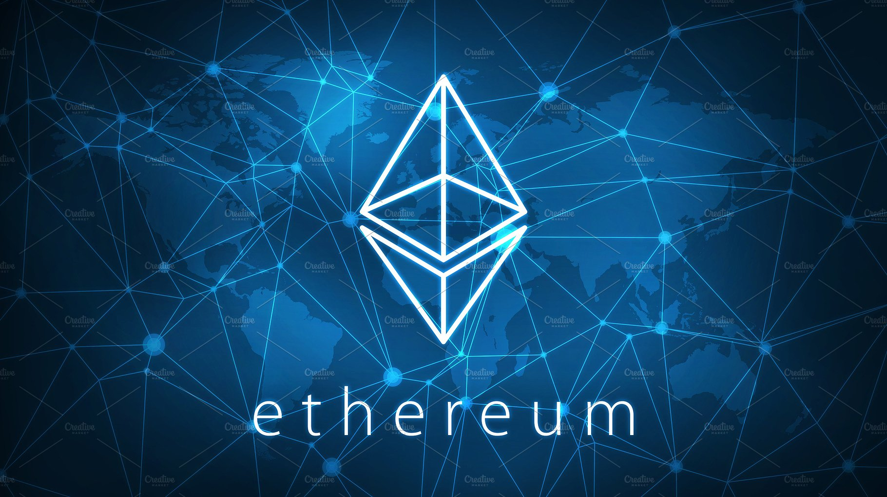 Ethereum Has Higher Concentration Compared to Bitcoin
