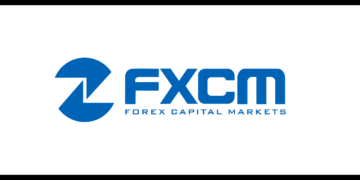Relief for FXCM as US Court Rejects Black Swan Lawsuit Plea