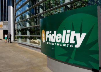 Fidelity Is Busy Preparing for Its New Crypto Trading Service Launch