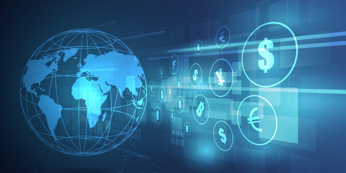 Refinitiv Shocked By FX Trading Glitch on Its Financial Data Platforms