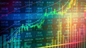 ASIC's Forex and CFD Reporting Changes Will Be Implemented in July