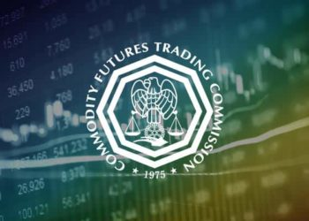 Former Global Head of Emerging Global Markets for TFS-ICAP speaks out against CFTC complaints