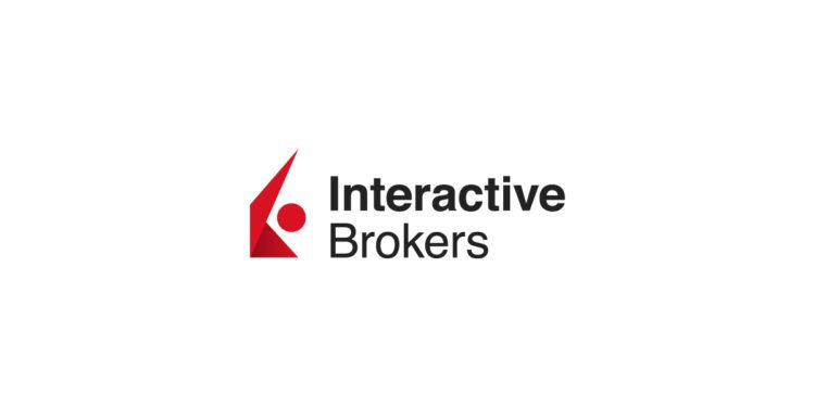 Interactive Brokers Sees Lower Volumes at the Start of Q2