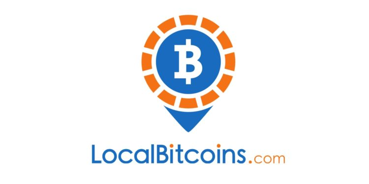 LocalBitcoins Stops Servicing Iranian Clients, Hits the Rising Crypto Market