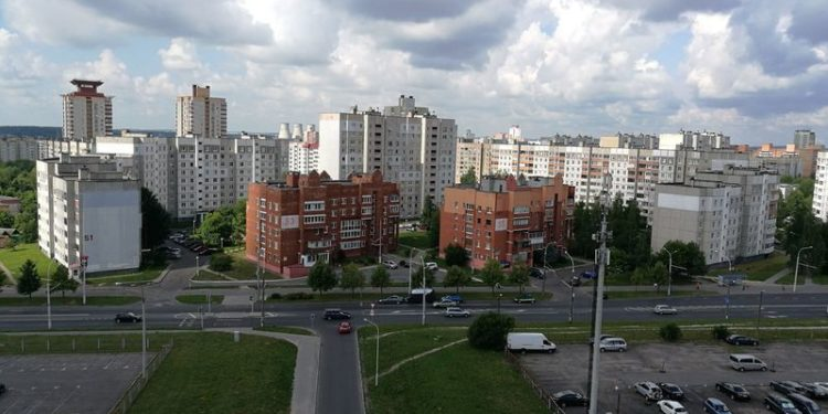 More Brokers are Heading to Belarus as a Result of Russia Clampdown