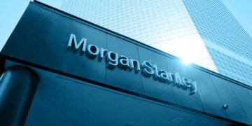 Morgan Stanley's Acquisition of Solium Gets Approval by Regulatory Agency