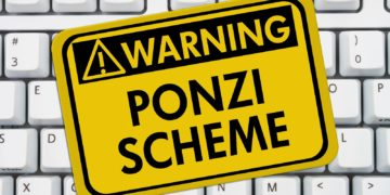 Company behind OneCoin Claims It Is Not a Ponzi scheme