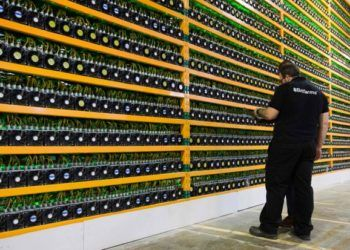 Quebec Introduces New Rules for Crypto Miners who Want Cheap Power