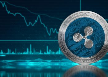 FXCM Adds Bitcoin Cash (BCH) and Ripple (XRP) to Its Crypto Offerings