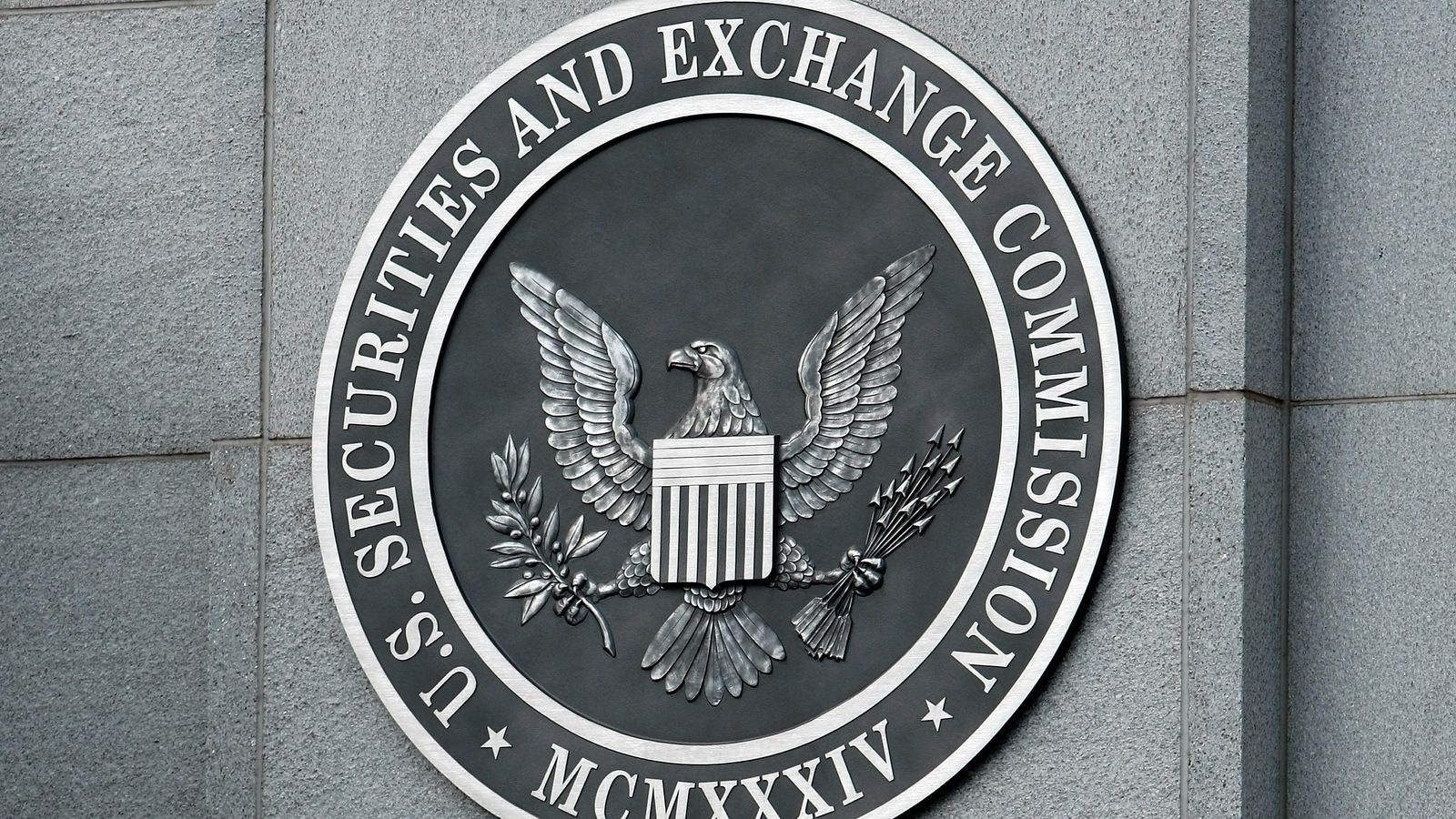 SEC Postpones Decision on Crypto ETF Once Again, Verdict Expected on August 19