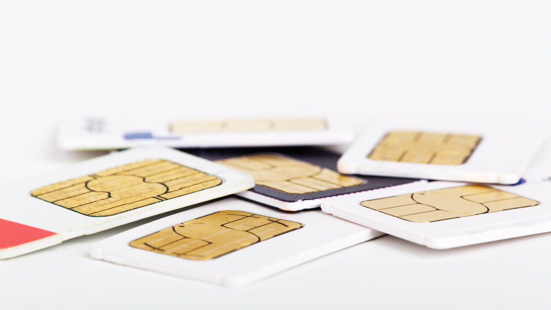 US Authorities Place Charges on SIM Swap Fraud Ring