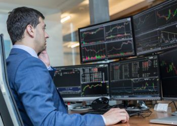 Source Code Materials Not Provided by Interactive Brokers in Court Case