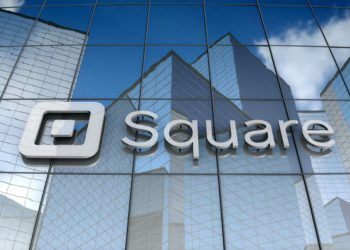 Square's Bitcoin Revenue Sees Massive Growth, Reaches $65.5 Million in Q1 2019