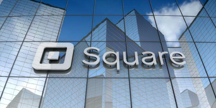 Square's Bitcoin Revenue Sees Massive Growth, Reaches $65.5 Million in Q1 2019