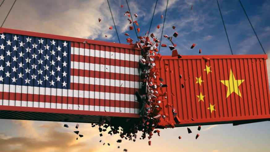 Trump Tariffs Could Lead to Death Toll in Trade War