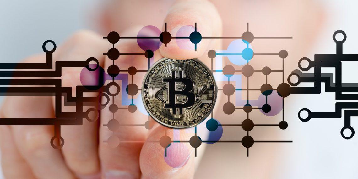 Bitcoin Surpasses $6400 Mark, Shows Strong Bullish Signs