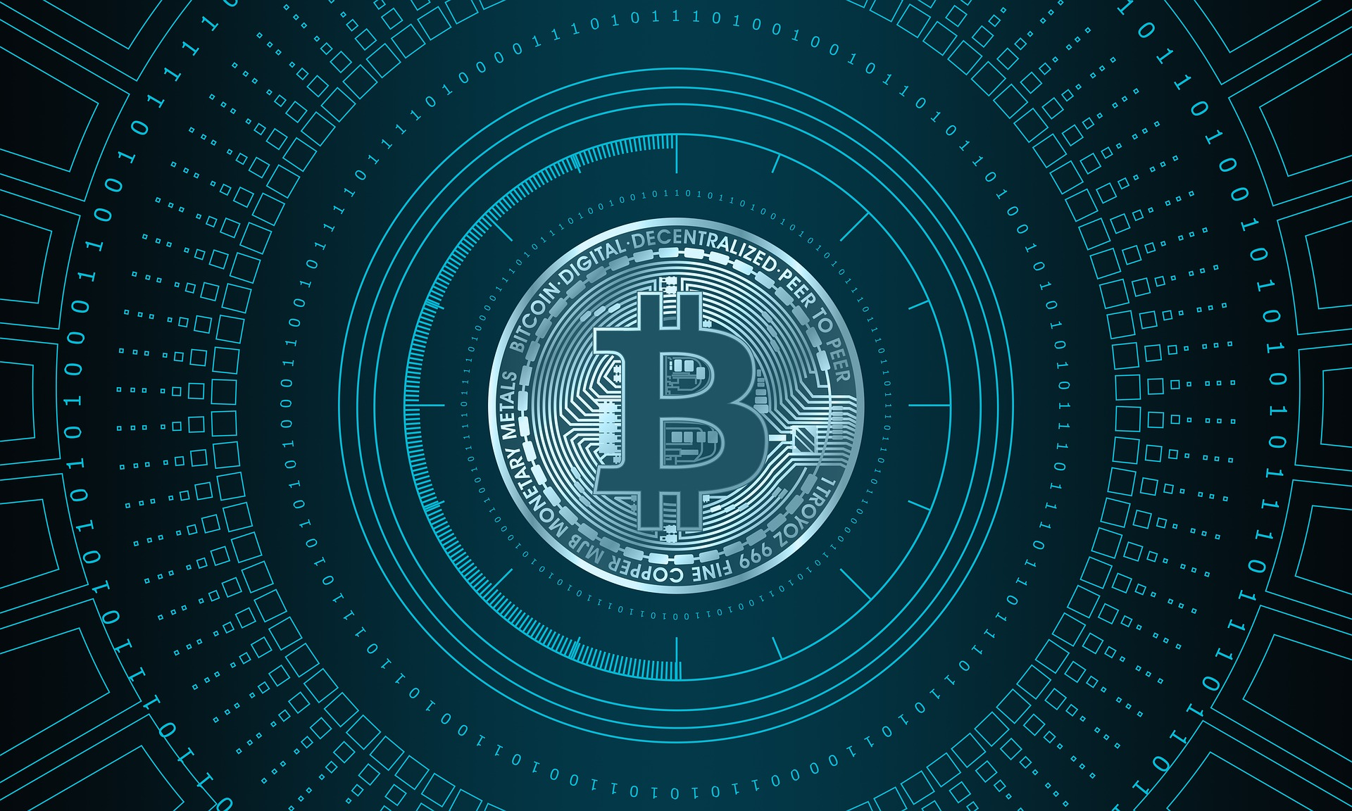 Bitcoin Price Gain Leads to Rise in Fake Crypto Apps on Android App Store - CryptoVibes