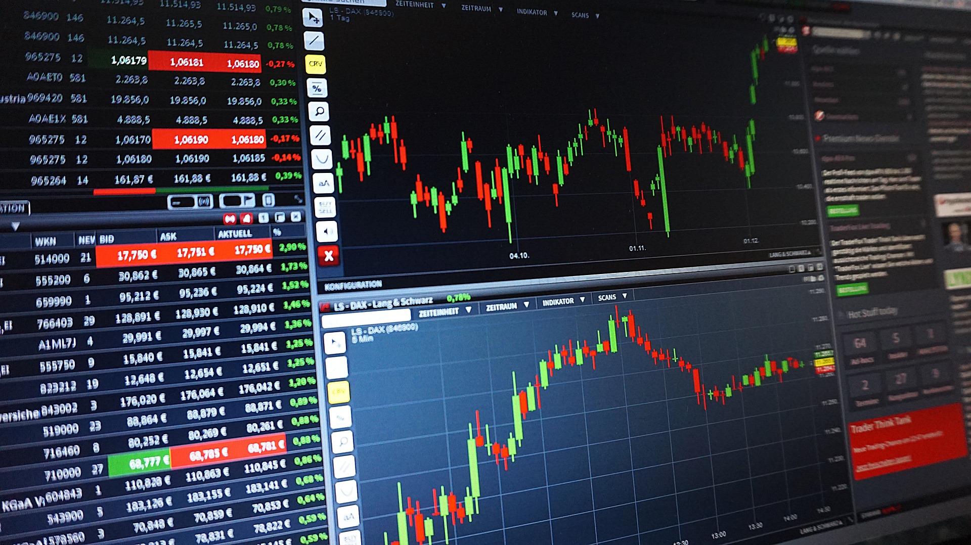 Belizean Regulator Cracks Down on Oasis Global FX, Suspends Company over Fraud Allegations
