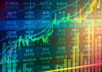 Integral Reports falling Institutional Forex Trading Volumes