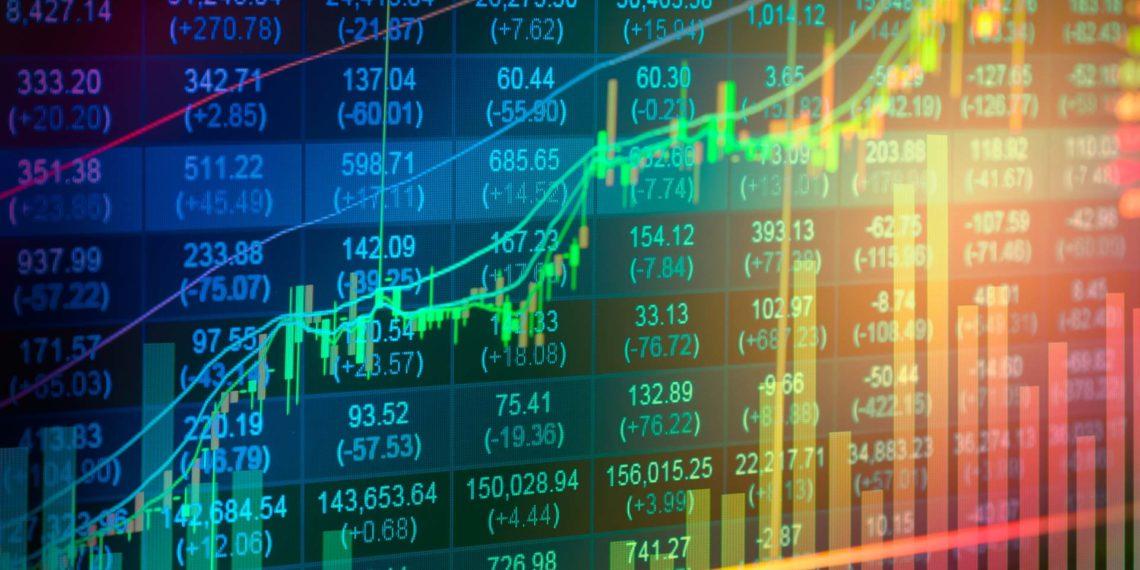 German Financial Regulator Alleges Unlawful Activities from a Bulgarian Forex Broker