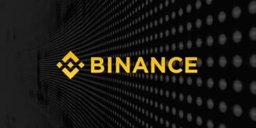 Binance Pre-Announces an $81 Million Bitcoin Transfer
