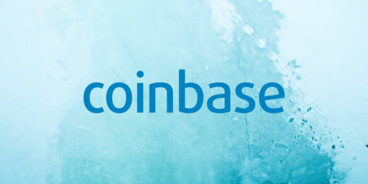 Coinbase COO Asiff Hirji Leaves the Crypto Exchange, Emilie Choi Takes His Place