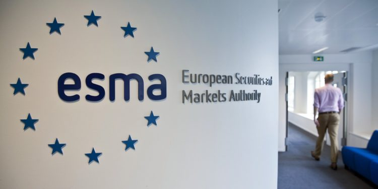 Irish Regulator Moves to Make CFD and Binary Ban Permanent