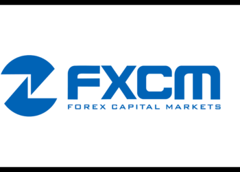 FXCM UK Loses £5 Million in 2018 As Low Volatility Haunts the Market